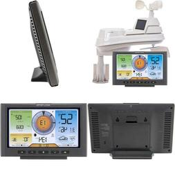 Acurite 01540M 5-In-1 Weather Station With Wi-Fi Connection