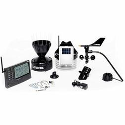6152 Davis Instruments 6152 Vantage Pro2 Wireless Weather St