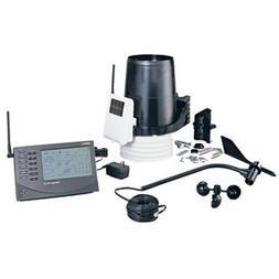 Davis Instruments 6152 Vantage Pro2 Weather Station