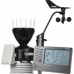 Davis 6152 Wireless Vantage Pro2 Weather Station NEW!!!