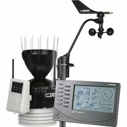Davis 6152 Wireless Vantage Pro2 Weather Station Pro 2 - New