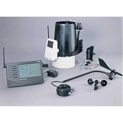 Davis Instruments 6162, Vantage Pro2 Plus Wireless Weather S