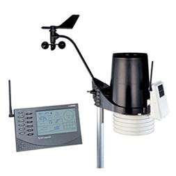 Davis 6162C Marine Instruments Weather Station Cabled Vantag