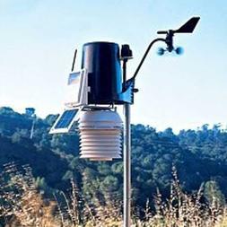 Davis Instruments 6163 Davis Vantage Pro2 Wireless w/24-Hour
