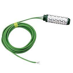 Davis 6440 Soil Moisture Sensor, Vantage Pro and Vantage Pro