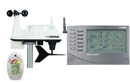 Davis Instruments 6251 Vantage Vue Wireless Weather Station