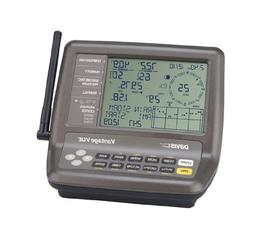 Davis Instruments Davis Vantage Vue Wireless Weather Station