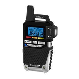 La Crosse Technology 810-163Twr NOAA Am/Fm Weather Radio