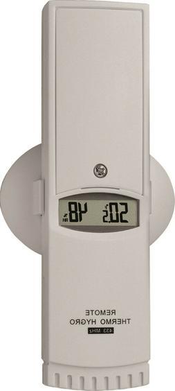 La Crosse Technology TX7U Temperature Sensor & Humidity sens