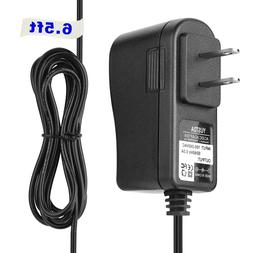 AC DC Power Adapter Cord for AcuRite 01512 01531 Professiona