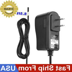 AC DC Power Supply Adapter Cord Plug for AcuRite 06035RM 020