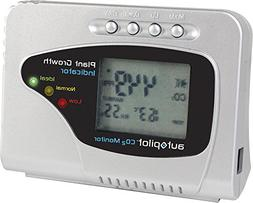 Hydrofarm Autopilot APCEM Desktop CO2 Monitor