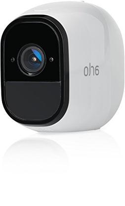 Arlo Pro by NETGEAR Add-on Security Camera – Add-on Rechar
