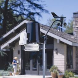 Davis Cabled Integrated Sensor Suite  Part #6322C