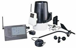 Davis Instruments 6152 Wireless Vantage Pro2 Weather Station