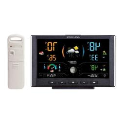 AcuRite Digital Weather Station Wireless Outdoor Sensor Mode