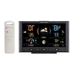AcuRite Digital Weather Station Wireless Outdoor Sensor Trac
