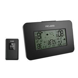 <font><b>Baldr</b></font> Press Buttons Thermometer Indoor/O