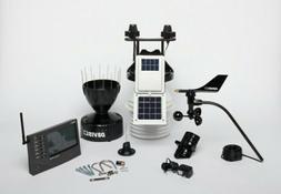 Davis Instruments 6163 Davis Wireless Weather Station Vantag