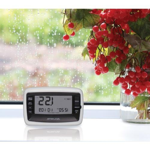 AcuRite Wireless Gauge with