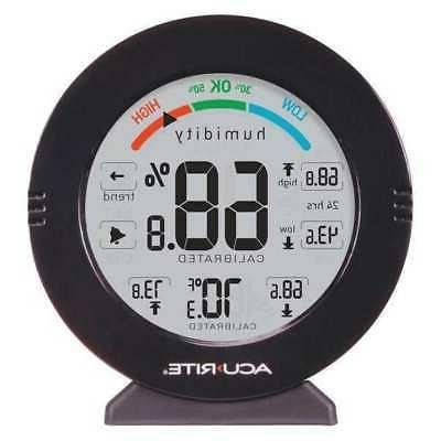 01080m weather station 0 to 99 99