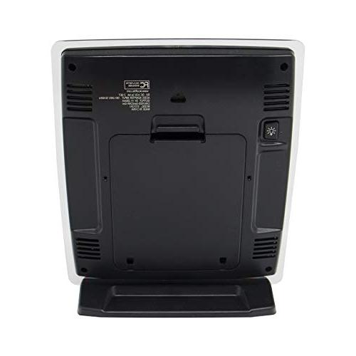 AcuRite 01512 Wireless Station with Sensor: Temperature Gauge, Rainfall, and Direction