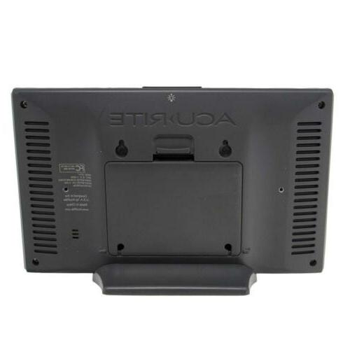 AcuRite 01540M Station with to