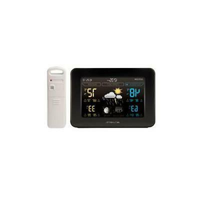 02027a1 acurite color weather station