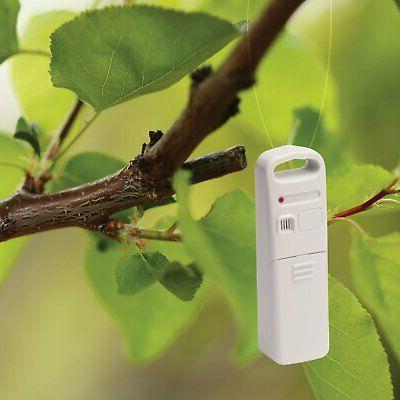 AcuRite 06002RM and Humidity Sensor
