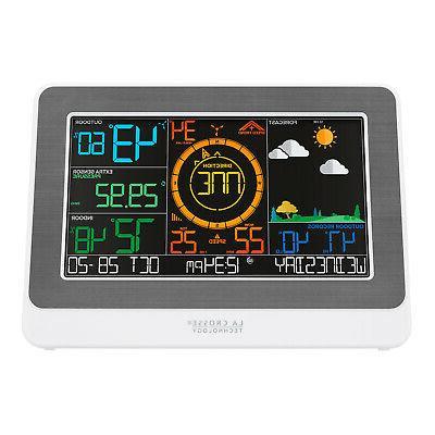 79400 Backyard Weather