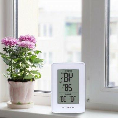 AcuRite Station Humidity / Sensor