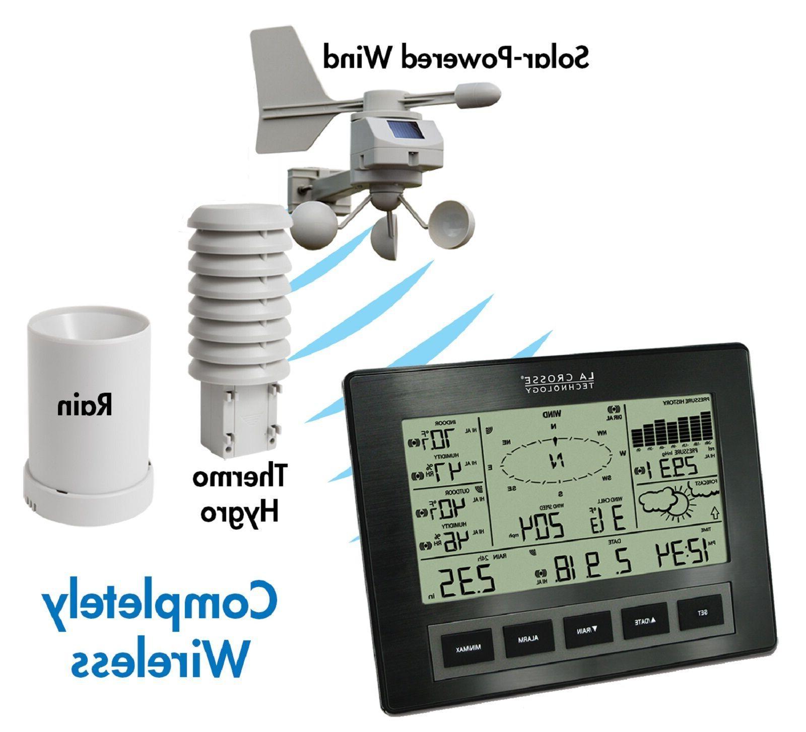 c84612 wireless weather station