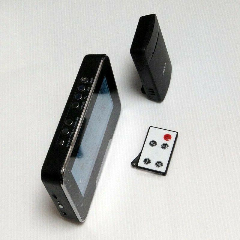 HD1080P and outdoor Spy Hidden