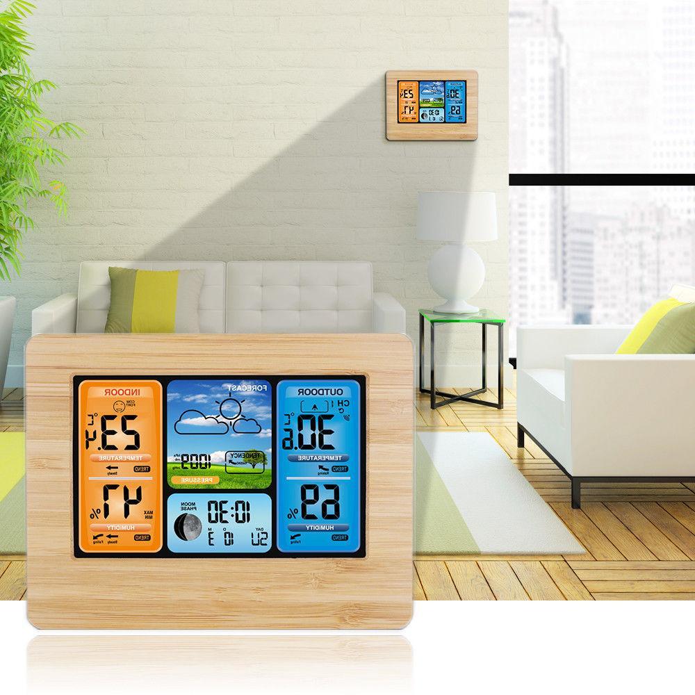 Indoor Outdoor Calendar