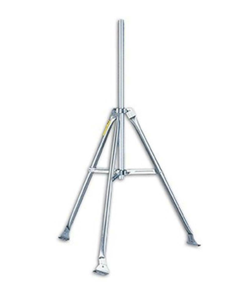 model 7716 weather station mounting tripod new