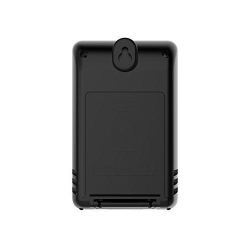BALDR Remote Outdoor Sensor for