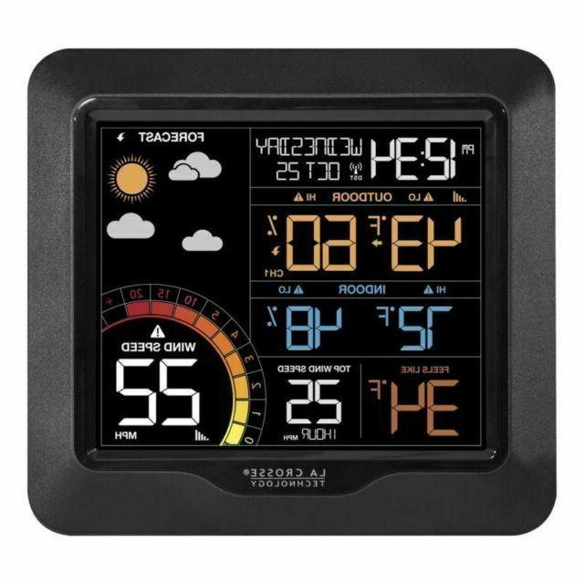 technology 327 1417 color wind speed weather
