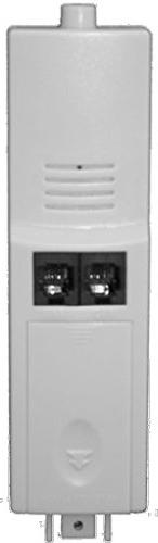 Ambient Weather Thermo-Hygrometer / Transmitter Replacement,
