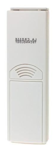 tx6u wireless temperature sensor