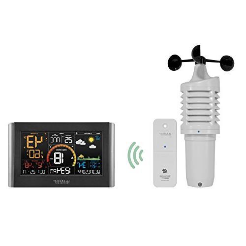 La Wireless