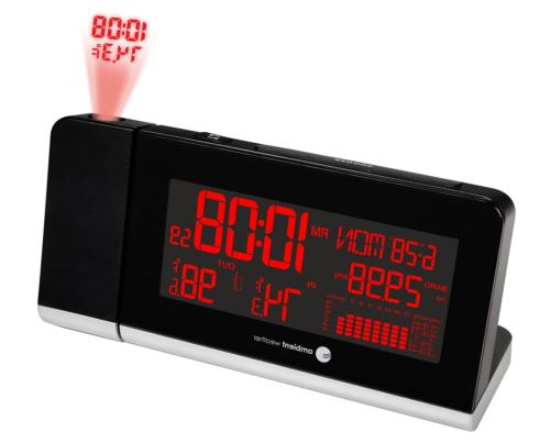 ws 8460 projection clock