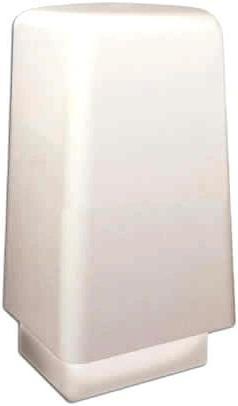 WS-2310-25 La Crosse Technology Temperature & Humidity Senso