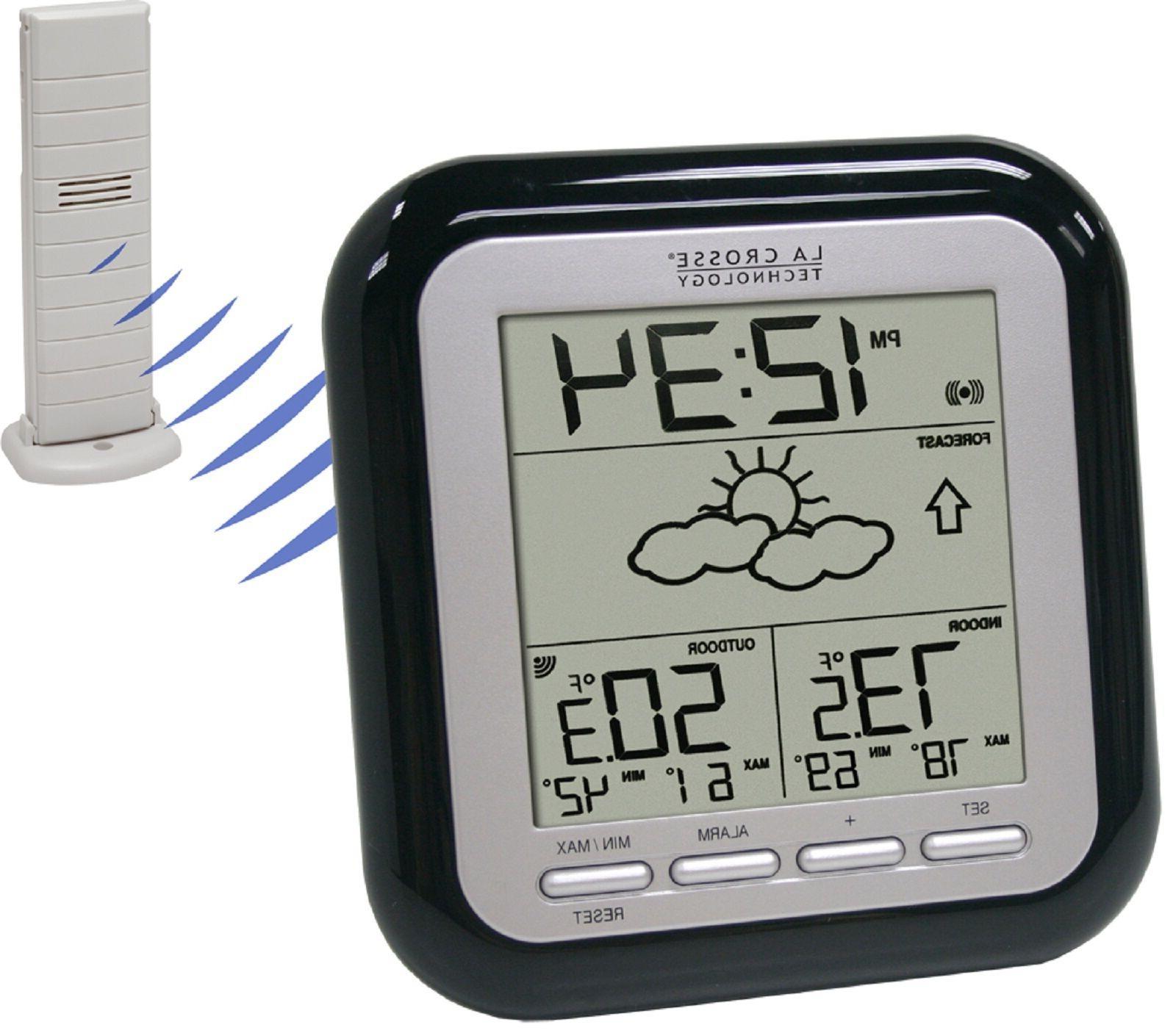 xg 55 altimeter compass watch