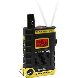 La Crosse 810-805 Technology Super Sport NOAA Weather Radio
