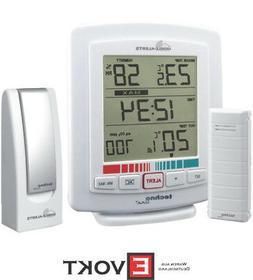 TECHNOLINE MA 10005 Mobile Alerts, weather station