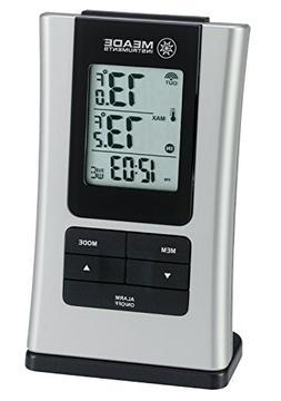 Meade Instruments Corporation MEA-TE109NL-M Inside-Outside T