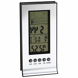 Mitaki-Japan� Indoor Weather Station