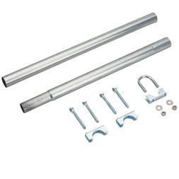 Mounting Pole Kit