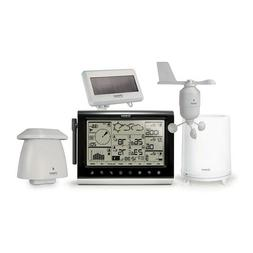NEW Oregon Scientific WMR200A Professional Weather Station F