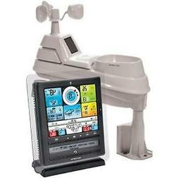 AcuRite Pro 01036M Weather Station - LCD - Weather Station33